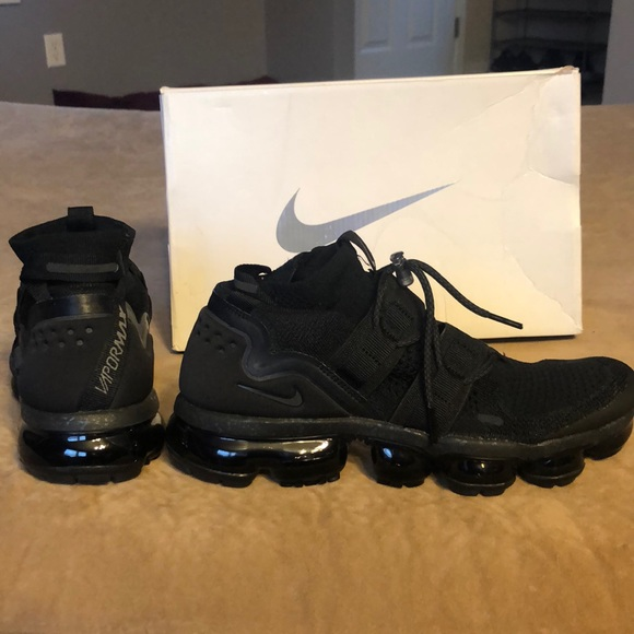 newest collection 4b458 5a9ed Nike Air Vapormax Utility
